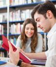 Validation acquis expérience CQP Educateur de Vie Scolaire